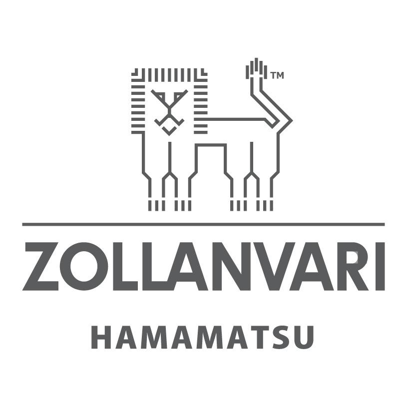 ゾランヴァリ浜松 絨毯ライブラリー